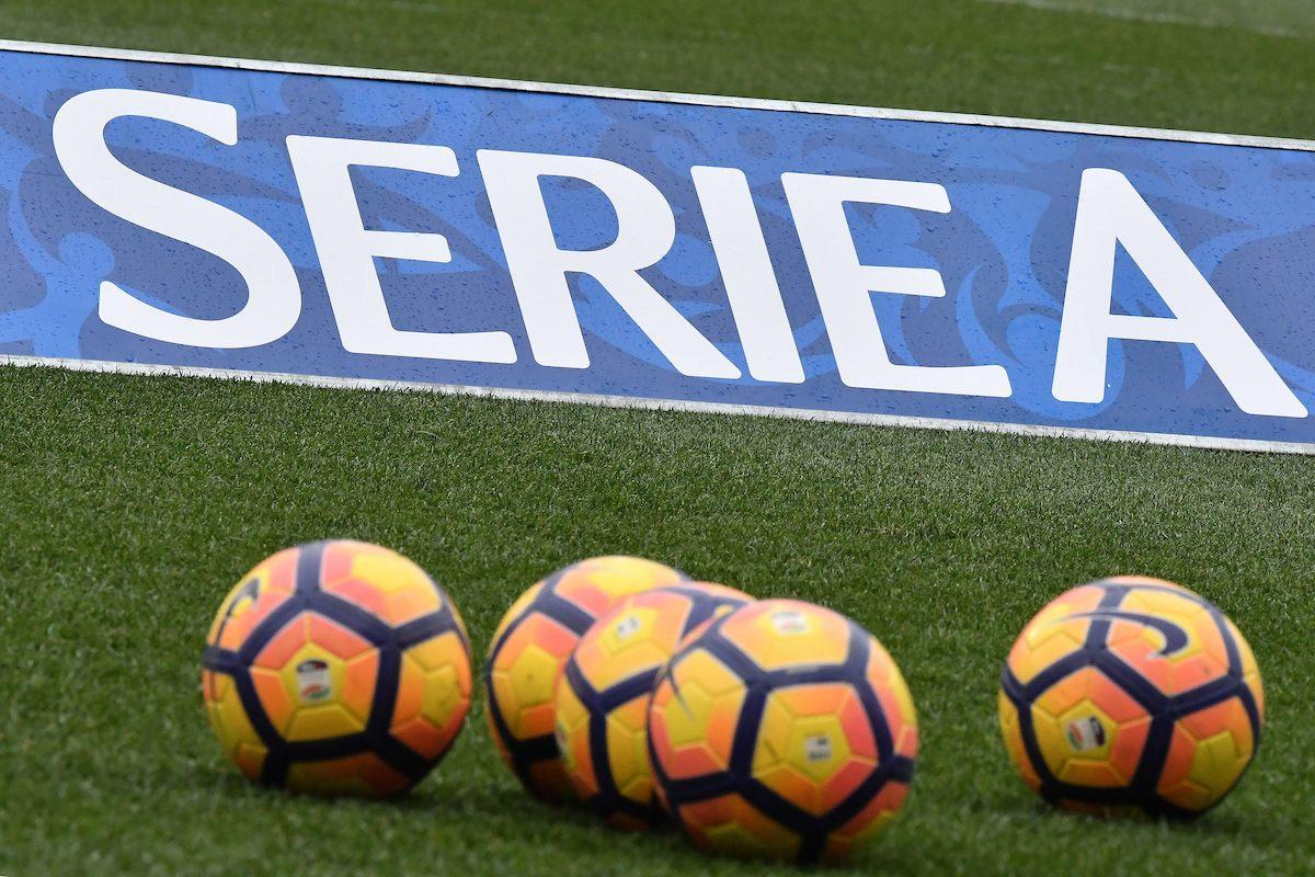 V Italiji bodo zaradi koronavirusa oskrunjene tekme v Serie A, prazen bo tudi veliki derbi za prvo mesto
