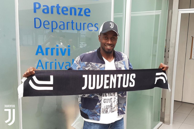 Klub še ni potrdil, igralec Juventusa pa je že razkril podaljšanje pogodbe