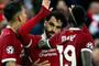 Liverpool nagradil svojo najbolj posrečeno okrepitev