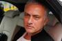 Mourinho: Spadam v vrh in tam bom še naprej!