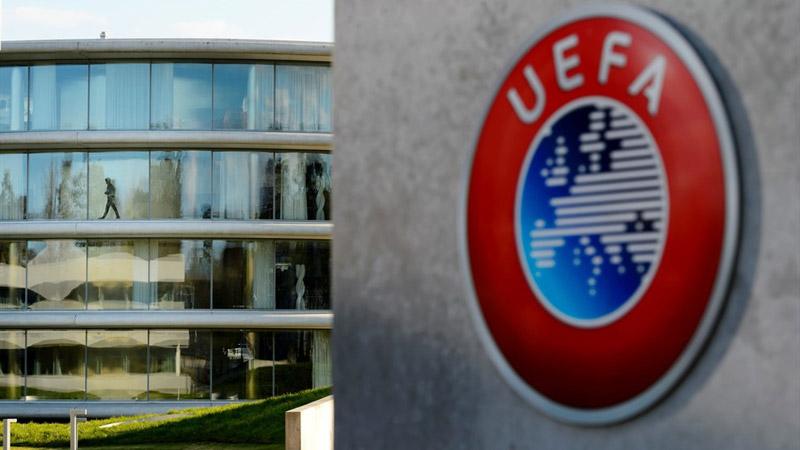 ECA: Evropski nogomet bo zaradi koronavirusa izgubil 4 milijarde (!) evrov