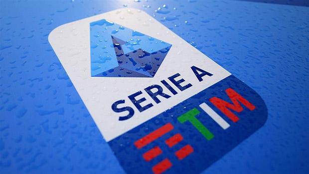 Serie A svoje nogometaše poziva, da se cepijo proti COVID-19