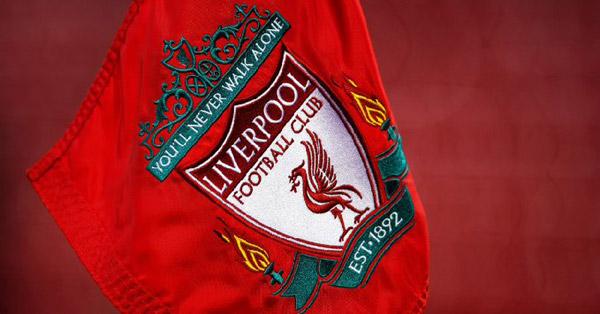 Liverpool je prodal igralca, ki je kar šest let preživel na različnih posojah