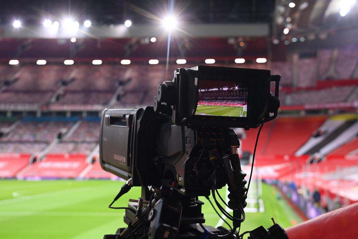 Dominacija Premier League je zagotovljena: Do leta 2025 bo na voljo toliko denarja kot doslej