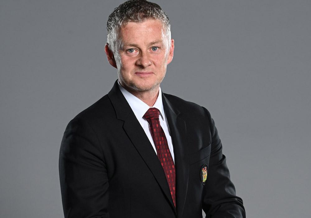 Ole Gunnar Solskjaer še nikoli tako varen na klopi Uniteda: Nova pogodba za mirno prihodnost